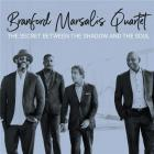 The secret between the shadow and the soul | Branford Marsalis (1960-....). Saxophone