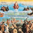 Amarae morti musique chorale sacree de la renaissance