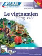 Superpack usb - vietnamien (édition 2019)