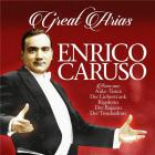 Great arias