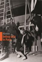 Bebop jazz in paris
