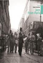 Jazz from Paris