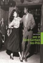 Jazz in saint-germain-des-prés