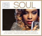 Mega Soul