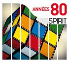 Spirit of années 80