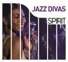 Spirit of jazz divas