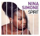 Spirit of nina simone