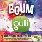 """Afficher """"La boum de Gulli"""""""