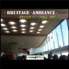 Bruitage ambiance - Effet sonore - Volume 3