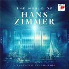 The world of Hans Zimmer - a symphonic celebration | Hans Zimmer (1957-....). Compositeur. Interprète