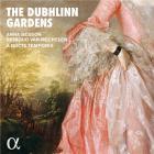 The Dubhlinn Gardens