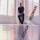 Compass / Joshua Redman  |