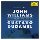 Celebrating John Williams | John Williams. Compositeur