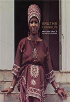 Amazing grace : the complete recordings | Aretha Franklin (1942-....). Interprète