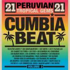 Cumbia beat - Volume 3