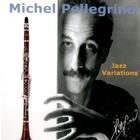 Jazz Variations