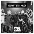 You can't steal my joy | Ezra Collective. Musicien