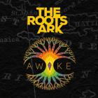 The roots ark