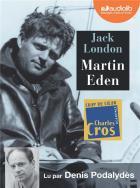 Martin Eden / Jack London  |