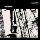 Bamboo   Minoru Muraoka. Flûte