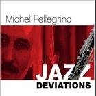 Jazz Déviations