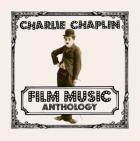 Film music anthology | Charlie Chaplin (1889-1977). Interprète