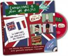 Comptines et jeux de doigts - Volume 5