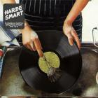 Harde smart - Flemish and Dutch grooves from the 70s