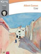 L'été  | Albert Camus (1913-1960). Antécédent bibliographique