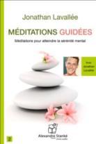 Méditations guidées - Volume 2