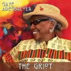 The griot