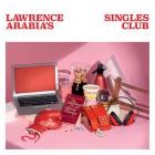 Lawrence arabia's single club | Lawrence Arabia. Interprète