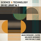 Err Rec Library : Vol. 2 Science & Technology