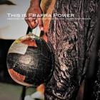 This is frafra power