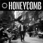 Honeycomb |  Jitwam. Interprète