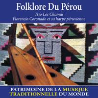 Folklore du Pérou - Patrimoine de la musique traditionnelle du monde