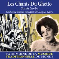 Les chants du Ghetto - Patrimoine de la musique traditionnelle du monde