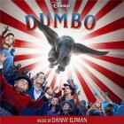 Dumbo : Bande Originale du Film