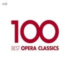 100 best opera