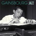 Gainsbourg jazz