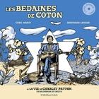 Les bedaines de coton ou la vie de Charley Patton - Un bluesman du Delta