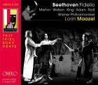 Beethoven : Fidelio, op. 72