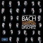 Bach : variations Goldberg, BWV 988