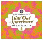 Chall'omusic presents chill out experience