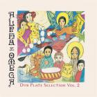 Dubplate selection - Volume 2