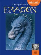 L'héritage t.1 - eragon | Christopher Paolini (1983-....). Auteur