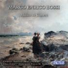 Marco Enrico Bossi : musique de chambre