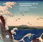 La musique orchestrale de Jonathan Dove