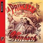 La princesse de Trebizonde - Monsieur Choufleuri