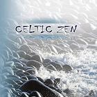 Celtic zen 2019